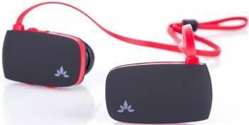 Casti stereo Bluetooth Avantree Sacool PRO Black