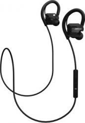 Casti stereo bluetooth Jabra Step Wireless Casti Bluetooth