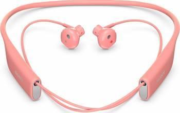 Casti Stereo Bluetooth Sony SBH70 Pink