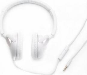 Casti Stereo Muvit MUHPH0023 Universal White