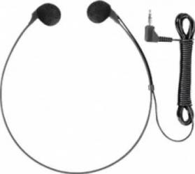 Casti stereo Olympus E-102 Accesorii Reportofoane
