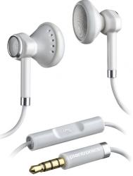 Casti Stereo Plantronics BackBeat 116 Electric White Resigilat Casti telefoane mobile