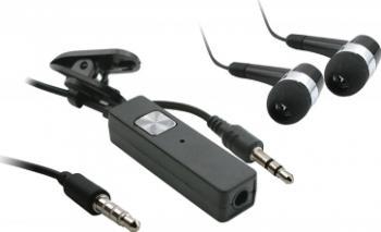 pret preturi Casti Stereo Power Universale Jack 3.5mm