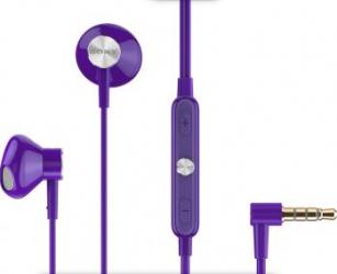Casti Stereo Sony STH30 Move