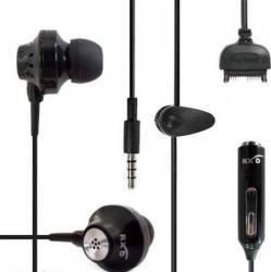 Casti Stereo Procell Nokia 7210 Black