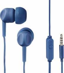 Casti Thomson EAR32015 Albastre Casti telefoane mobile