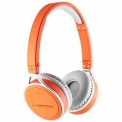 pret preturi Casti Stereo Bluetooth cu microfon incorporat Esperanza Yoga