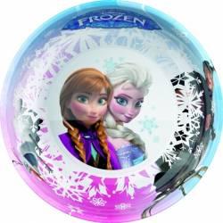 Castron copii BBS Frozen 17 cm Cani, pahare, accesorii masa