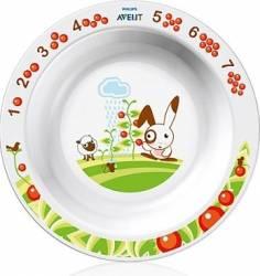 Castron Mare Pentru Copii 12 Luni+ Philips Avent Scf70400
