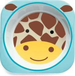 Castronel SKIP HOP Girafa Depozitare alimente