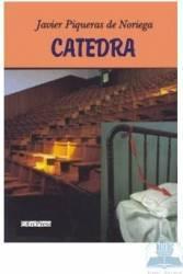 Catedra - Javier Piqueras De Noriega