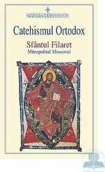 Catehismul ortodox - Sfantul Filaret