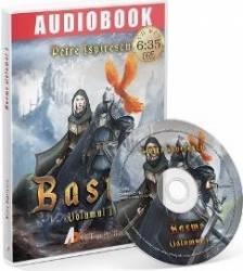 CD Basme vol.1 - Petre Ispirescu