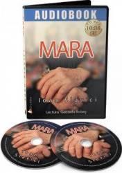 CD Mara - Ioan Slavici