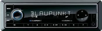 MP3 player auto cu radio Blaupunkt Melbourne 120