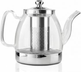 Ceainic - Zokura Preparare ceai