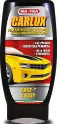 Ceara Auto Ma-Fra Carlux 250 ml Cosmetica si Detergenti Auto