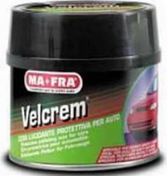 Ceara Ma-Fra Velcrem 250 ml Cosmetica si Detergenti Auto