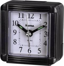 Ceas alarma Hama A30 Negru Ceasuri si Radio cu ceas
