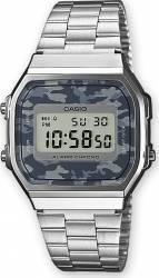 Ceas barbatesc Casio A168WEC-1EF