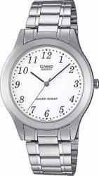 Ceas barbatesc Casio Clasic MTP-1128PA-7B