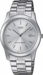 Ceas barbatesc Casio CLASIC MTP-1141PA-7A