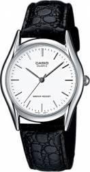 Ceas barbatesc Casio Clasic MTP-1154PE-7A Ceasuri barbatesti
