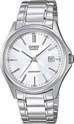Ceas barbatesc Casio Clasic MTP-1183PA-7AEF Ceasuri barbatesti