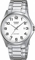 Ceas barbatesc Casio CLASIC MTP-1183PA-7B Ceasuri barbatesti