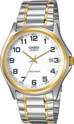 Ceas barbatesc Casio Clasic MTP-1188PG-7B Ceasuri barbatesti