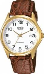 Ceas barbatesc Casio Clasic MTP-1188PQ-7B Ceasuri barbatesti