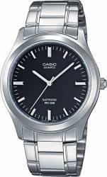 Ceas Barbatesc Casio Clasic MTP-1200A-1A Ceasuri barbatesti