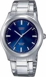 Ceas barbatesc Casio Clasic MTP-1200A-2A Ceasuri barbatesti