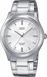 Ceas Barbatesc Casio Clasic MTP-1200A-7A Ceasuri barbatesti