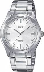 Ceas Barbatesc Casio Clasic MTP-1200A-7A