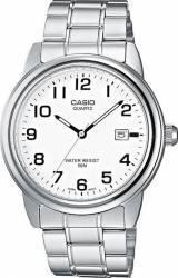 Ceas barbatesc Casio Clasic MTP-1221A-7B Ceasuri barbatesti