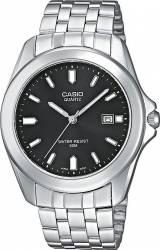 Ceas barbatesc Casio Clasic MTP-1222A-1A Ceasuri barbatesti
