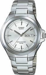 Ceas barbatesc Casio Clasic MTP-1228D-7A Ceasuri barbatesti