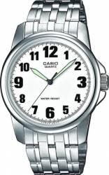 Ceas barbatesc Casio Clasic MTP-1260PD-7B Ceasuri barbatesti