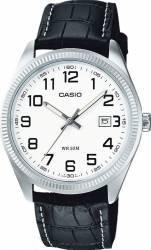 Ceas barbatesc Casio Clasic MTP-1302PL-7B Ceasuri barbatesti