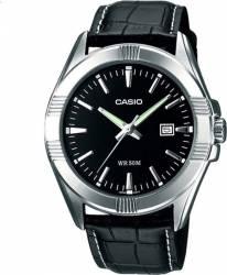 pret preturi Ceas barbatesc Casio Clasic MTP-1308PL-1AVEF