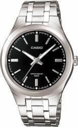 Ceas barbatesc Casio Clasic MTP-1310PD-1A Ceasuri barbatesti