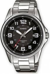 Ceas barbatesc Casio Clasic MTP-1372D-1B Ceasuri barbatesti