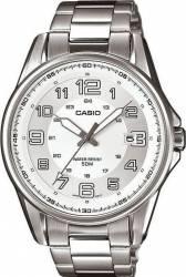 Ceas barbatesc Casio Clasic MTP-1372D-7B Ceasuri barbatesti