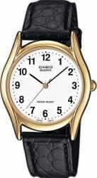 Ceas Barbatesc Casio Classic MTP-1154PQ-7B Black-Gold Ceasuri barbatesti