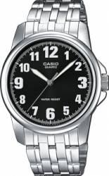Ceas barbatesc Casio Classic MTP-1260PD-1B Ceasuri barbatesti