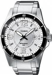 Ceas barbatesc Casio Classic MTP-1291D-7A Ceasuri barbatesti