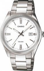 pret preturi Ceas Barbatesc Casio Classic MTP-1302D-7A1