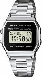 Ceas barbatesc Casio Collection A158WEA-1EF Ceasuri barbatesti