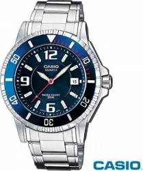 Ceas Barbatesc Casio Collection MTD-1053D-2A Ceasuri barbatesti